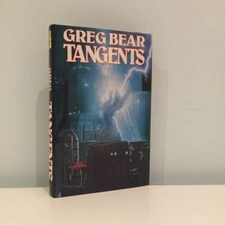 BEAR, Greg - Tangents