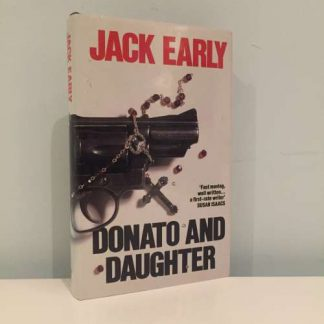EARLY, Jack - Donato and Daughter