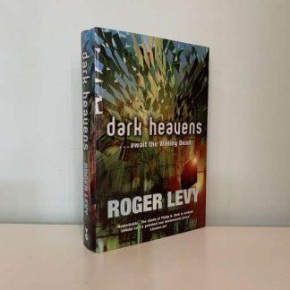 LEVY, Roger - Dark Heavens