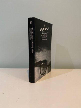 BJORKMAN, Stig - Woody Allen on Woody Allen